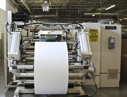 3 Points to Consider When Choosing a Wipe Manufacturer
